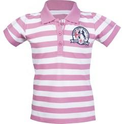 HKM Polo shirt Riding Show