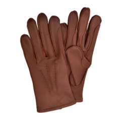 LD Standard Driving Gloves
