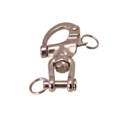 Letty's Design Shackle Screw 90 mm