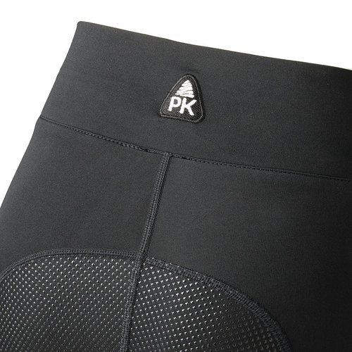 PK International Sportswear PK Reitlegging Batello Onyx