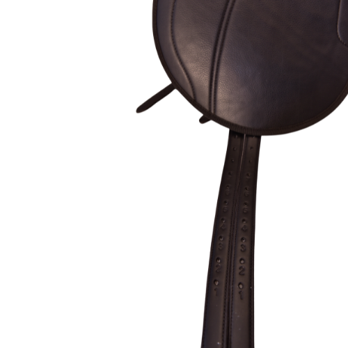 Letty's Design LD Pony Saddle