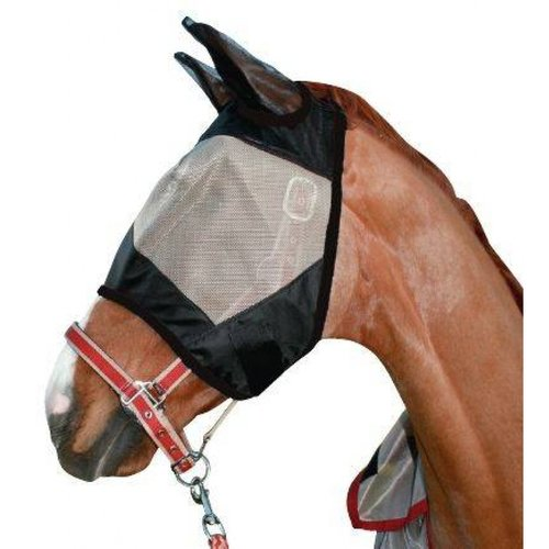 HKM HKM Anti-fly mask -Protection-