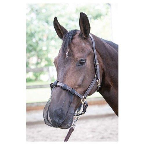 Harry's Horse Harry's Horse Nasennetz