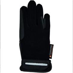Hauke Schmidt Handschuhe Livius Kids