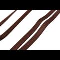 "Letty's Design LD Enkelspanleidsel ""Supersoft"""