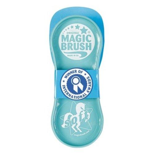 Harry's Horse Harry's Horse Magic brush Soft