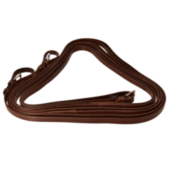 Kieffer Leather Rein small 19 mm