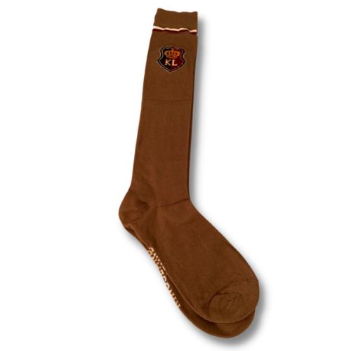 Kingsland Kingsland Socken 12