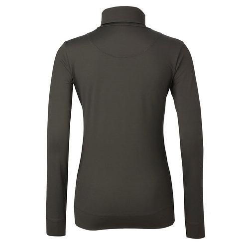 PK International Sportswear PK Permormance Shirt Klaroen