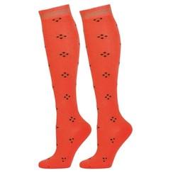Harry's Horse Socks Square WI21