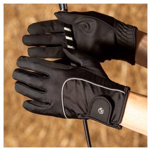 Harry's Horse Harry's Horse Handschuhe AllGrip