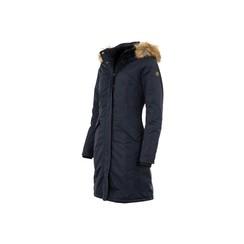 BR Coat Sara Ladies