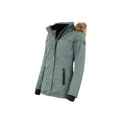 BR driekwart jas Sandy dames