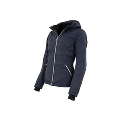 BR Coat Samantha Ladies