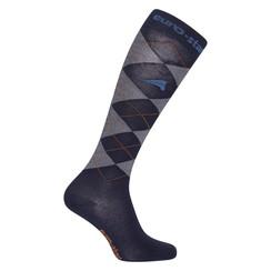 Euro-star Socks ESAily