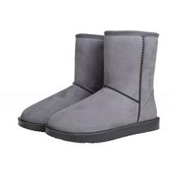 Davos HKM Boot Grey