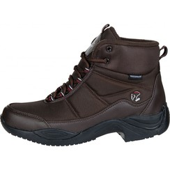 HKM Stable and walking boot -Adventure-