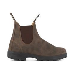 Blundstone Chelsea Boot 585