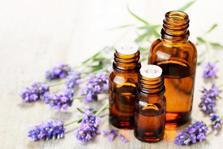 Le Savon Noir Massage- olie