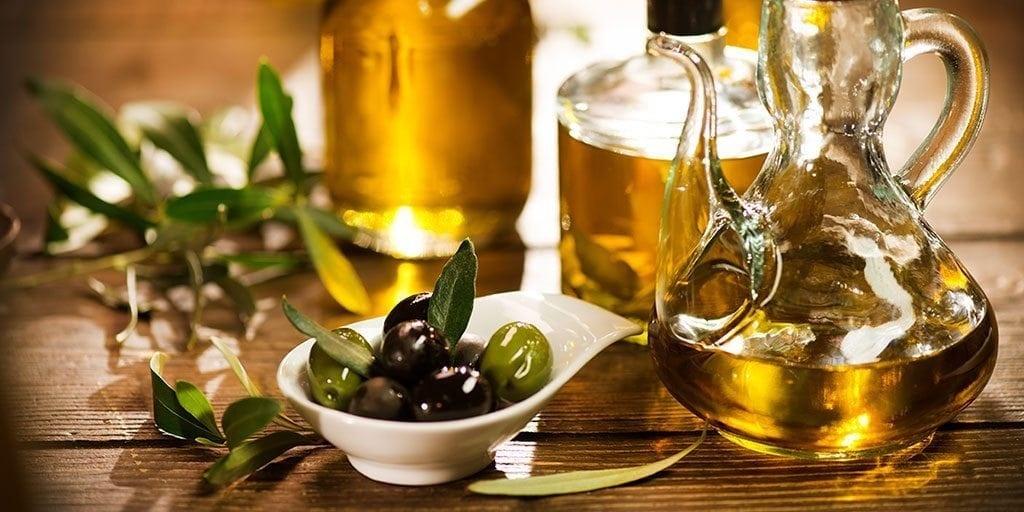 Le Savon Noir Castillezeep, 100% olijfoliezeep met sinaas en zwarte peper