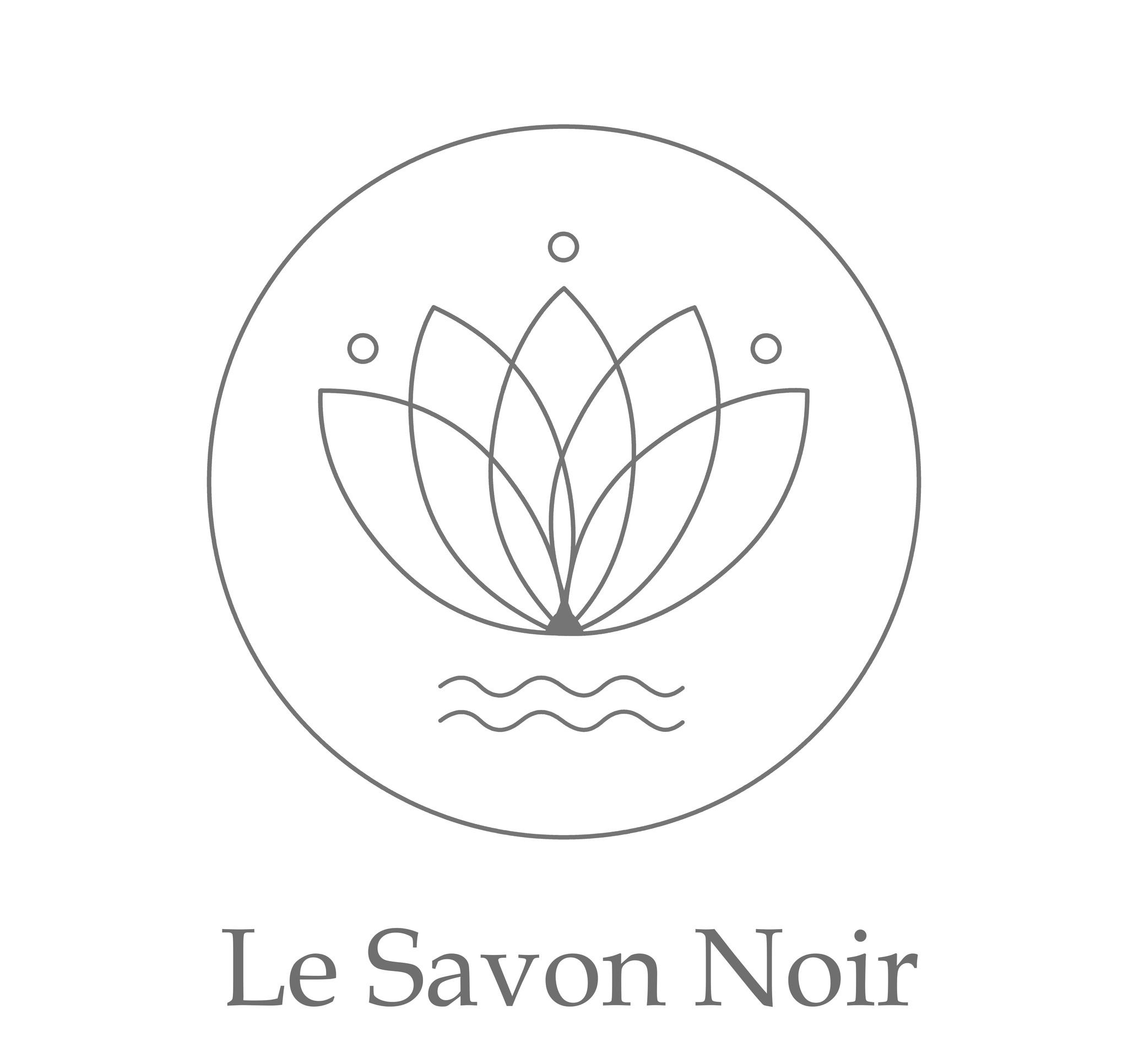 Le Savon Noir cadeaubon 30 euro