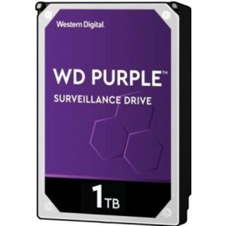 Western Digital WP-Harde schijf 1TB