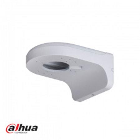 Dahua Hoekbeugel Dahua - DH-PFB203W