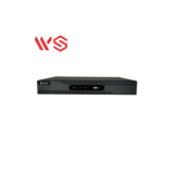 Safire / hikvision 32 kanaals POE recorder safire/hikvision