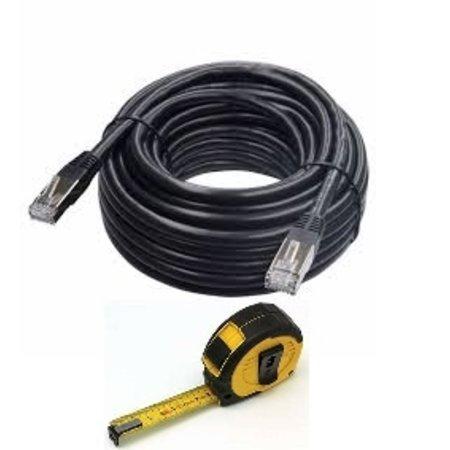 UTP kabel Netwerkkabel op maat