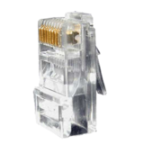 Connectoren Connectoren rj45