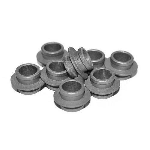 Cádomotus Spacer for inline wheels