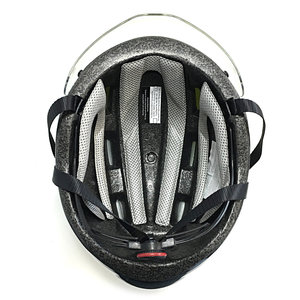 Cádomotus Padding for Alpha helmets