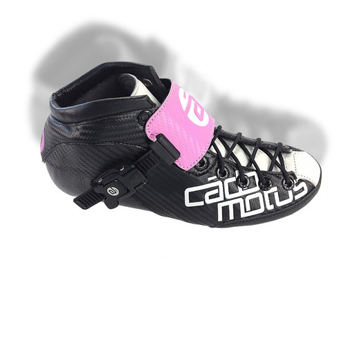 Cádomotus Rookie JR2 boot GIRL (shortmount)