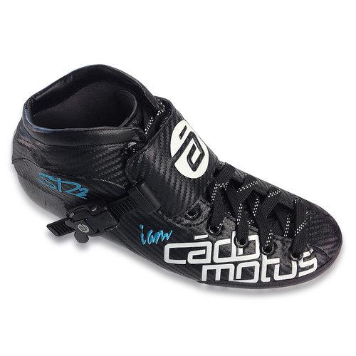 Cádomotus Rookie SR2 inline boot