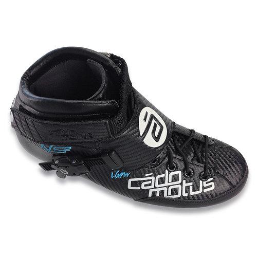 Cádomotus Rookie NS2 boot