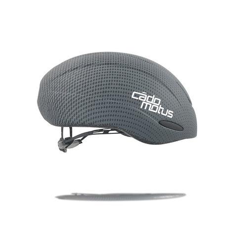 Cádomotus Alpha-Y junior cycling and skating aero helmet