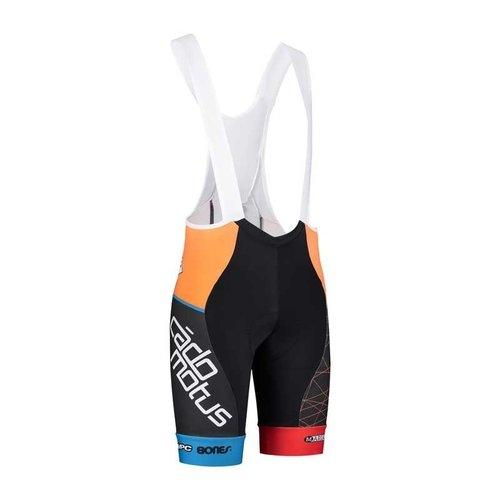 Cádomotus Cádomotus-Fila WT cycling shorts
