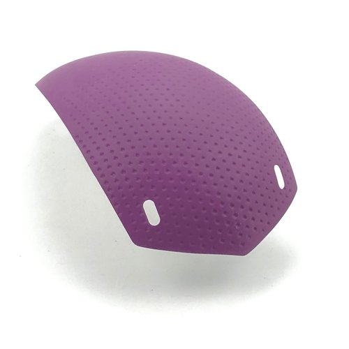 Cádomotus Sonic Aero Shell Alpha helmet