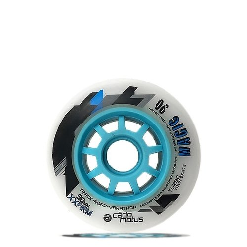 Cádomotus Magic 90 inline skate wheel