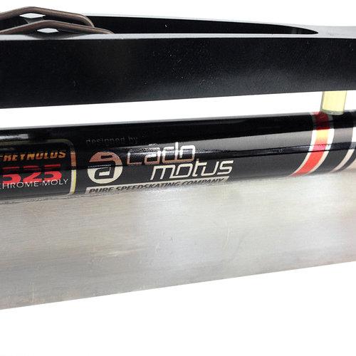 Cádomotus Record 525® blades