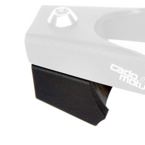 Cádomotus Replacement brake pad 6-pack