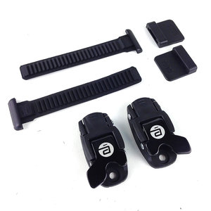 Cádomotus Calliper buckle replacement set