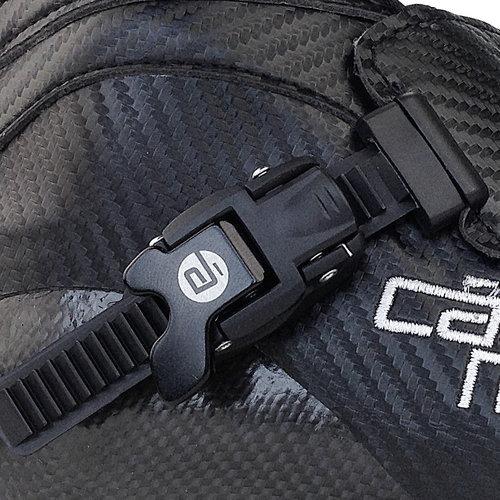 Cádomotus Calliper buckle replacement set