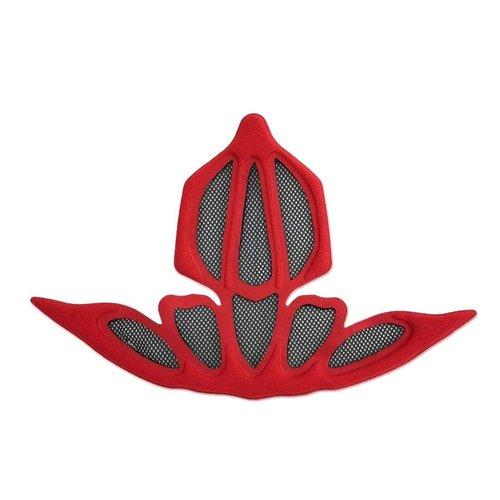 Cádomotus Replacement pads for Delta road helmet