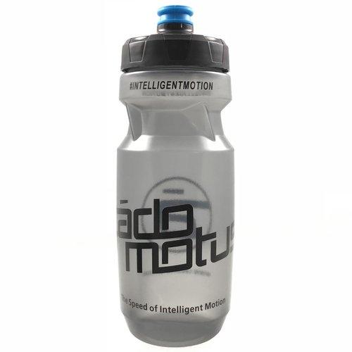 Cádomotus Drink Bottle 600ml
