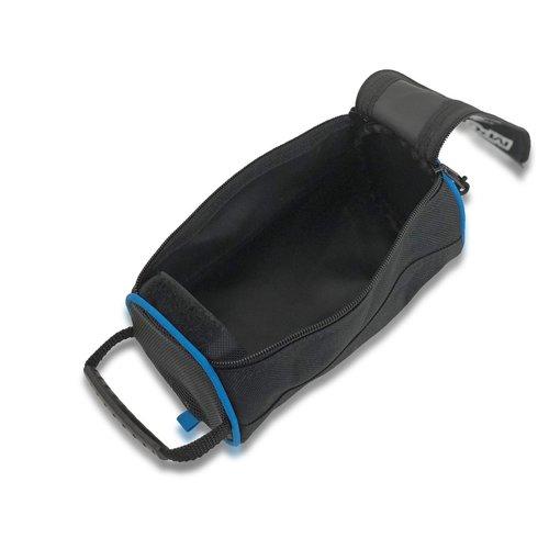 Cádomotus Inline wheel bag