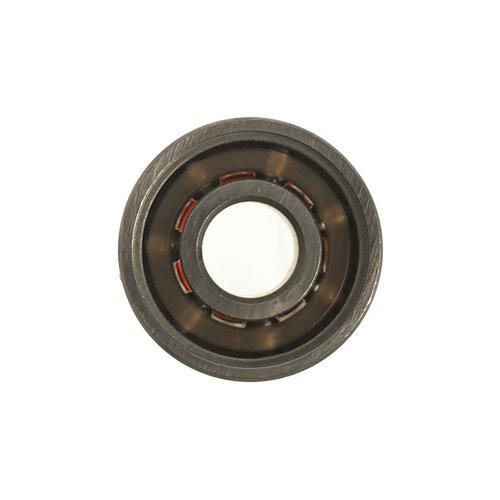 ABEC-7 bearings 16 pack