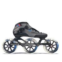 Versatile-3 inline speed skate 3x125mm | Size 37-47