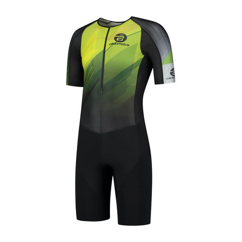 Cádomotus Inline Skinsuit Epic - Hunter
