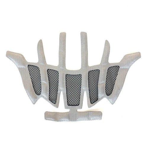 Cádomotus Replacement pads for Sigma-II helmet